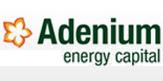 adenium-1