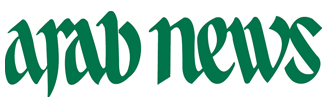ArabNews-Logo