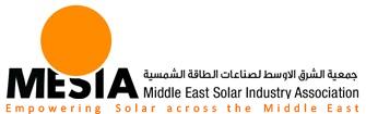 Mesia-Full-Logo