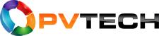 PV-Tech-logo
