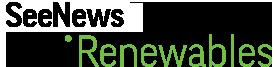 SeeNews-Logo