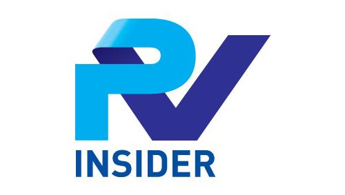pv-insider-logo