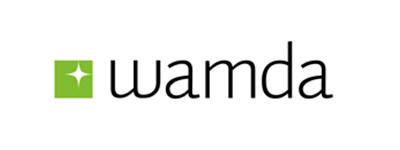 wamda-logo_inside
