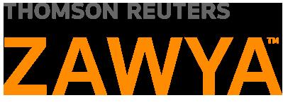 zawya_logo