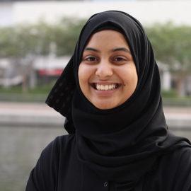 Maira Qayyum