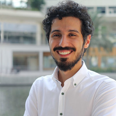 Osman Yavuz Perk