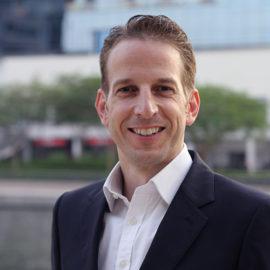Stefan Mückstein