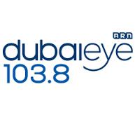 dubaieye logo