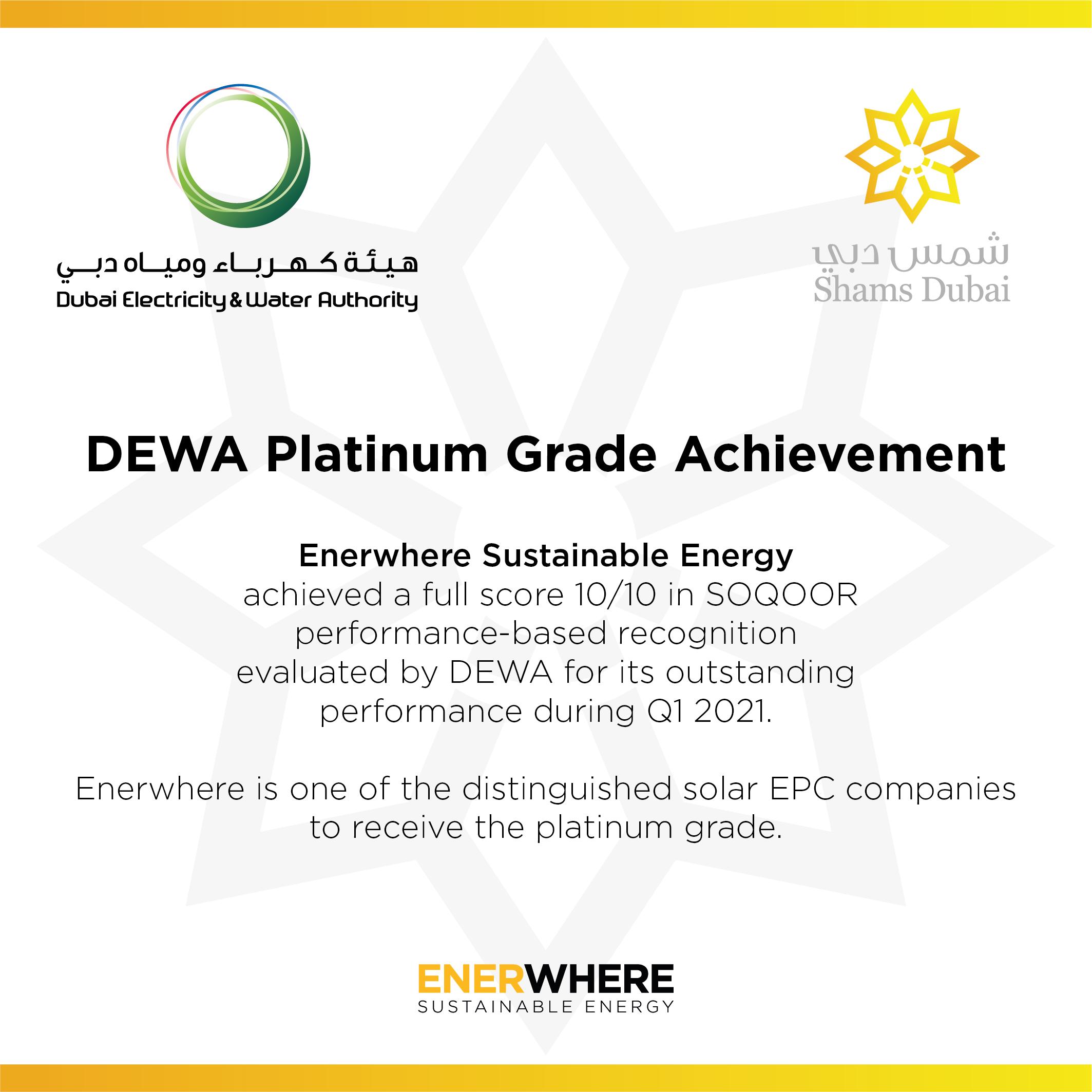 20210311 - DEWA Award Feed