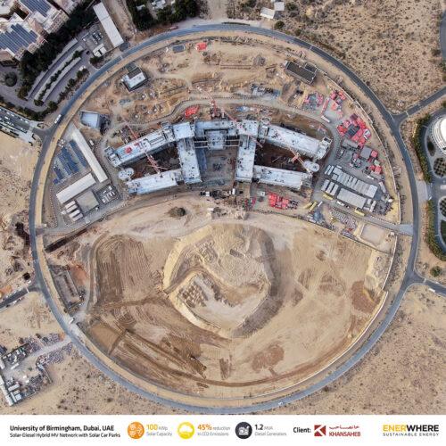 20210315 - Project Highlight UOB 4
