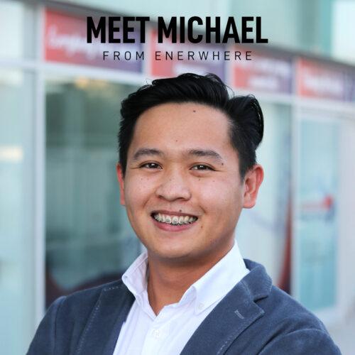 20210517 - Employee Empowerment Michael Feed