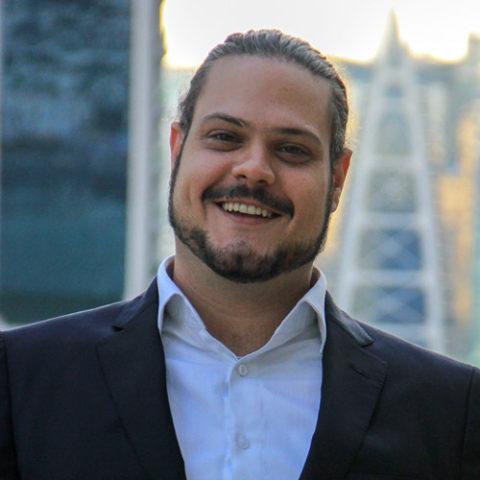 Hassan Shamma