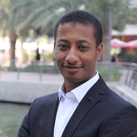 Hussam Hussein